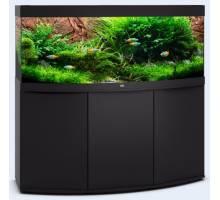 JUWEL Aquarium Vision 450 Zwart LED