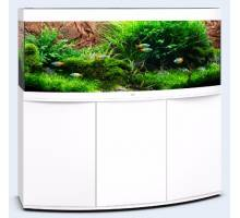 JUWEL Aquarium Vision 450 Wit LED