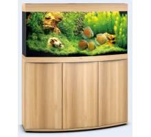 JUWEL Aquarium Vision 260 Lichtbruin LED