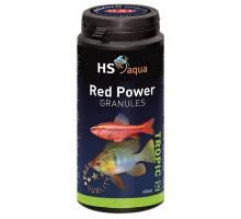 HS Aqua Red Power Granules XS 400 ml