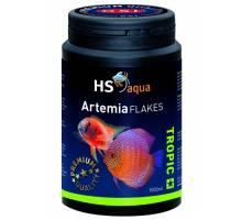 HS Aqua Artemia Flakes 1000 ml