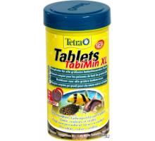 Tetra tabimin 275 tabletten