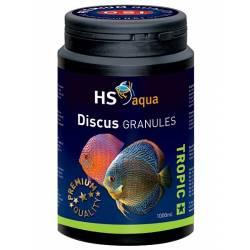 HS Aqua Discus Granules 1000 ml