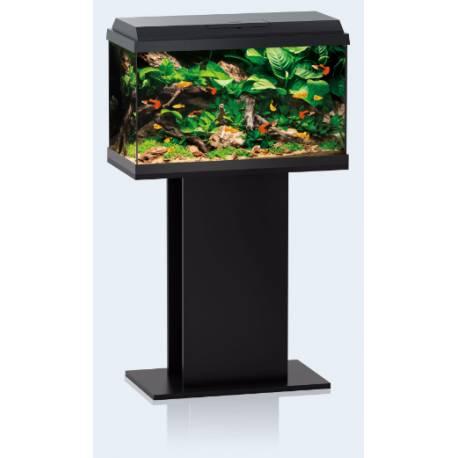 JUWEL Aquarium Primo 70 Zwart LED