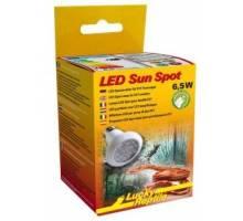 Lucky Reptile LED Sun SPOT 6,5W