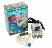 JBL Pro Silent Air Pump a 100
