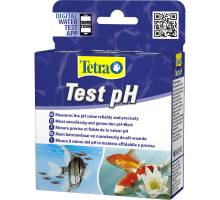 Tetra test ph - Zoetwater