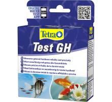Tetra Test Totale Hardheid GH