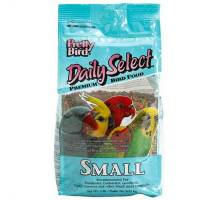 Pretty Bird Daily Select Small 9,1 kg