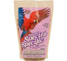 Pretty bird Macaw Hi-Energy 1.36 kg