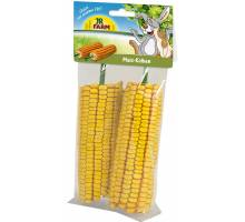 JR Farm maïskolven 200 gram