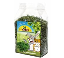 JR Farm peterseliestengels 150 gram