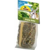 JR Farm kruidenbol 60 gram