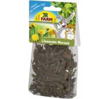 JR Farm paardenbloemwortelen 50 gram