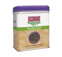 Kong Kat Naturals Premium Catnip 28,3 gram