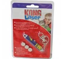 Kong Kat Laser Toy