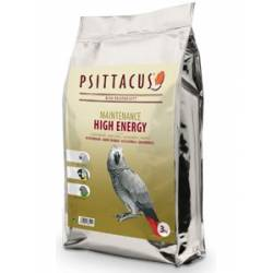Psittacus High Energy 3 kg