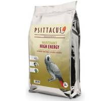 Psittacus High Energy 3 kg