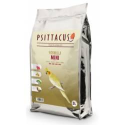 Psittacus Mini 3 kg