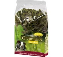 JR Farm Grainless Complete voor cavia's 1350 gram