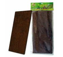 Lucky Reptile Tropical Turf - peat panel  40 cm
