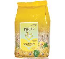 Birds Ultiem Vogelgrit gemengd 1,50 kg