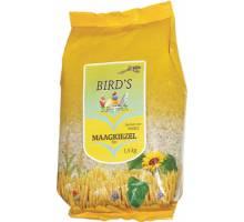 Birds Ultiem Maagkiezel Fijn1,50 kg