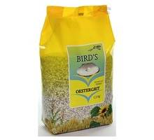 Birds Ultiem Oestergrit no.1 1,50 kg
