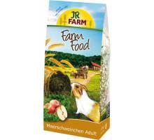 JR Farm Food cavia adult 750 gram