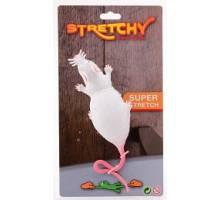 Super Stretchy Rat Wit
