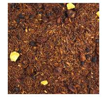 Rooibos Duindoorn Thee