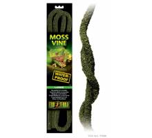 Exo Terra Moss Bendable Vine 6ft Large