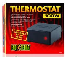 Exo Terra Thermostat 100W