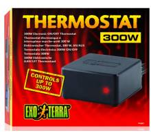 Exo Terra Thermostat 300 Watt