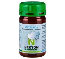 Nekton MSA 80 gram