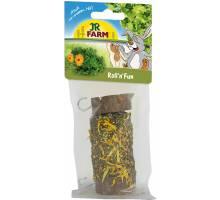 JR Farm roll'n'fun 120 gram