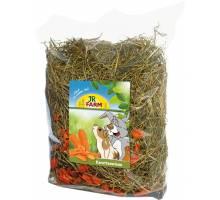 JR Farm wortelwei 500 gram