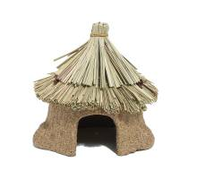 Rosewood Edible play house small