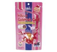 GOLD GOLDFISH BABY 300 GRAM