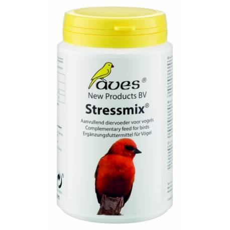 Aves StressMix 150 gram