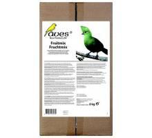 Aves FruitMix 8 kg