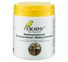 Aves Meelwormenvoer 500 gram