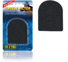 Exo Terra Turtle Filter Fine Foam