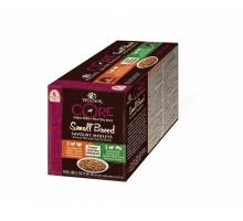 Wellness CORE Savoury Medley small farm selection 6-pack