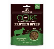 Wellness CORE Protein Bites lamb/apple 170 GR