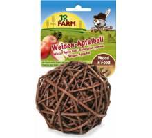 JR Farm wilgen en appelbal 15 gram