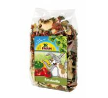 JR Farm ratatouille 100 gram