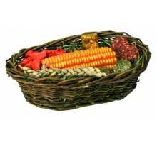 JR Farm knaagmandje 150 gram