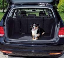 Trixie auto rek