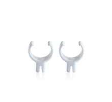 Juwel Novolux/ Primolux LED clip